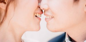 Expert in treating bad breath, Sachar Dental NYC