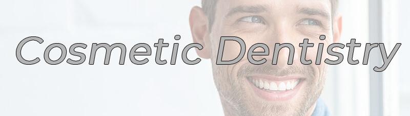 Cosmetic Dentistry New York