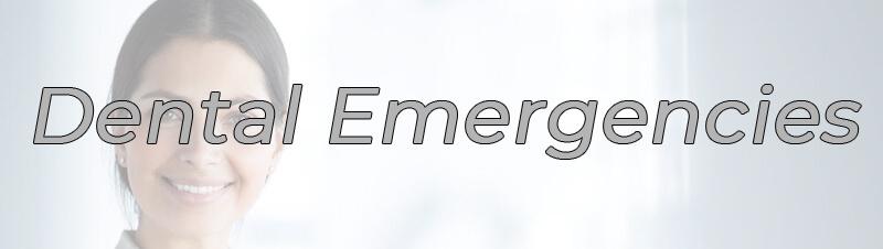 Emergency Dentist New York