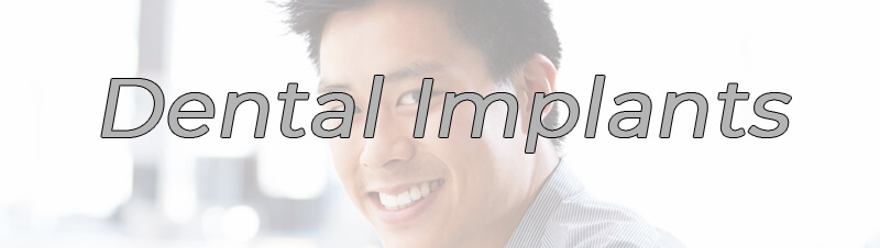 Dental Implants NYC- All-on-4 NYC