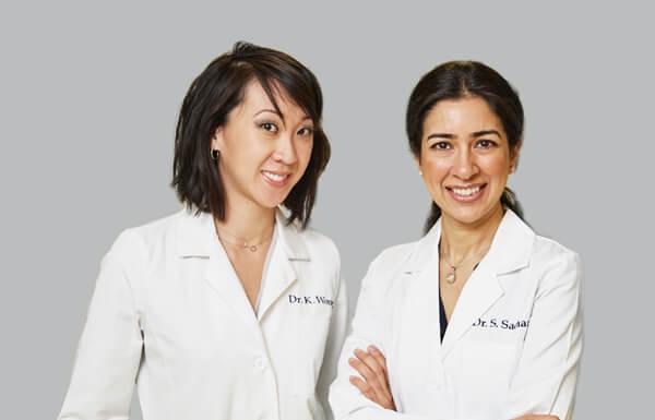 Dentist NYC - Sachar Dental NYC