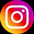 instagran logo