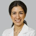 Best Dentist NYC - Dr. Sandip Sachar DDS