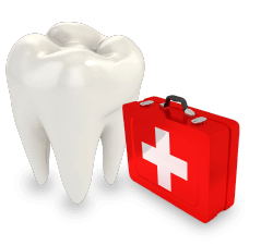 Emergency Dentist in NYC