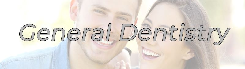 Dentist NYC for General Dentistry